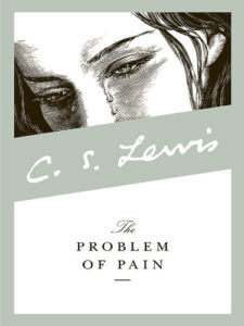 problem-of-pain-tears