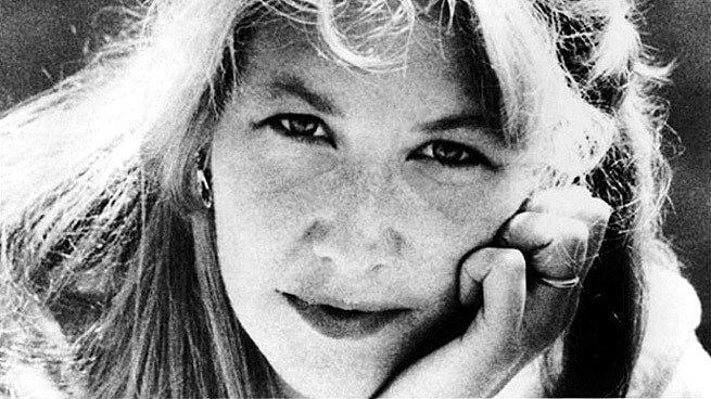 list of annie dillard essays Critical thinking in college writing: from the personal to the academic by gita dasbender ine you are reading an essay by annie dillard, a famous essayist, called.