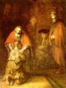 return-prodigal-son[1] 1669 copy