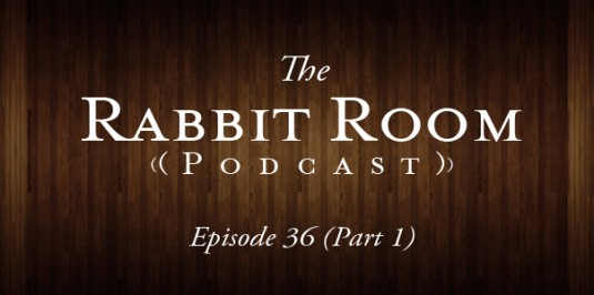 Podcast Episode 36 (Part I): The Art of Spiritual Subtext