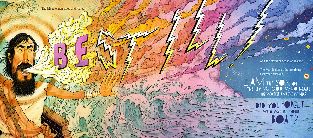 MiracleMan_Final_Interior_HI-9