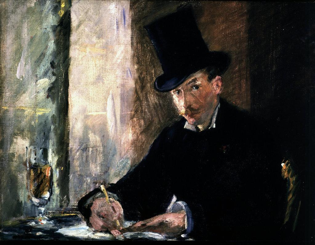 Édouard_Manet_Chez_Tortoni