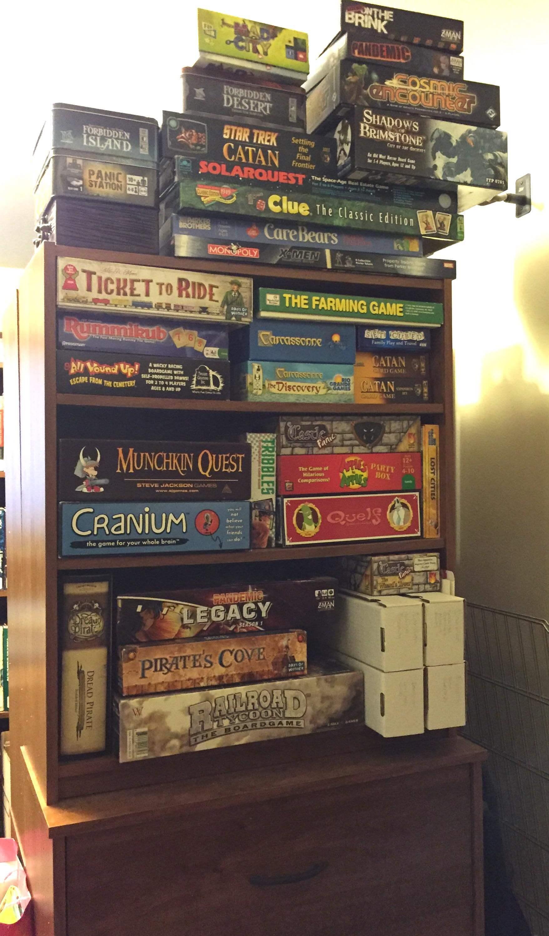 Game-shelf-for-Rabbit-Room