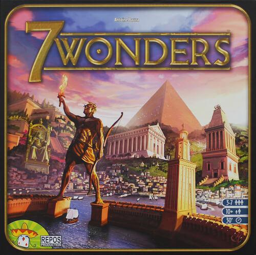 7-wonders-pic
