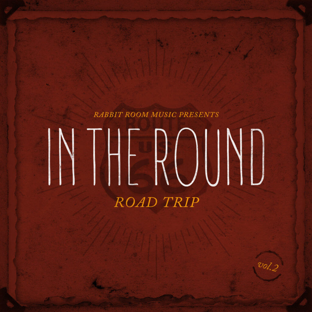 in-the-round-vol-2