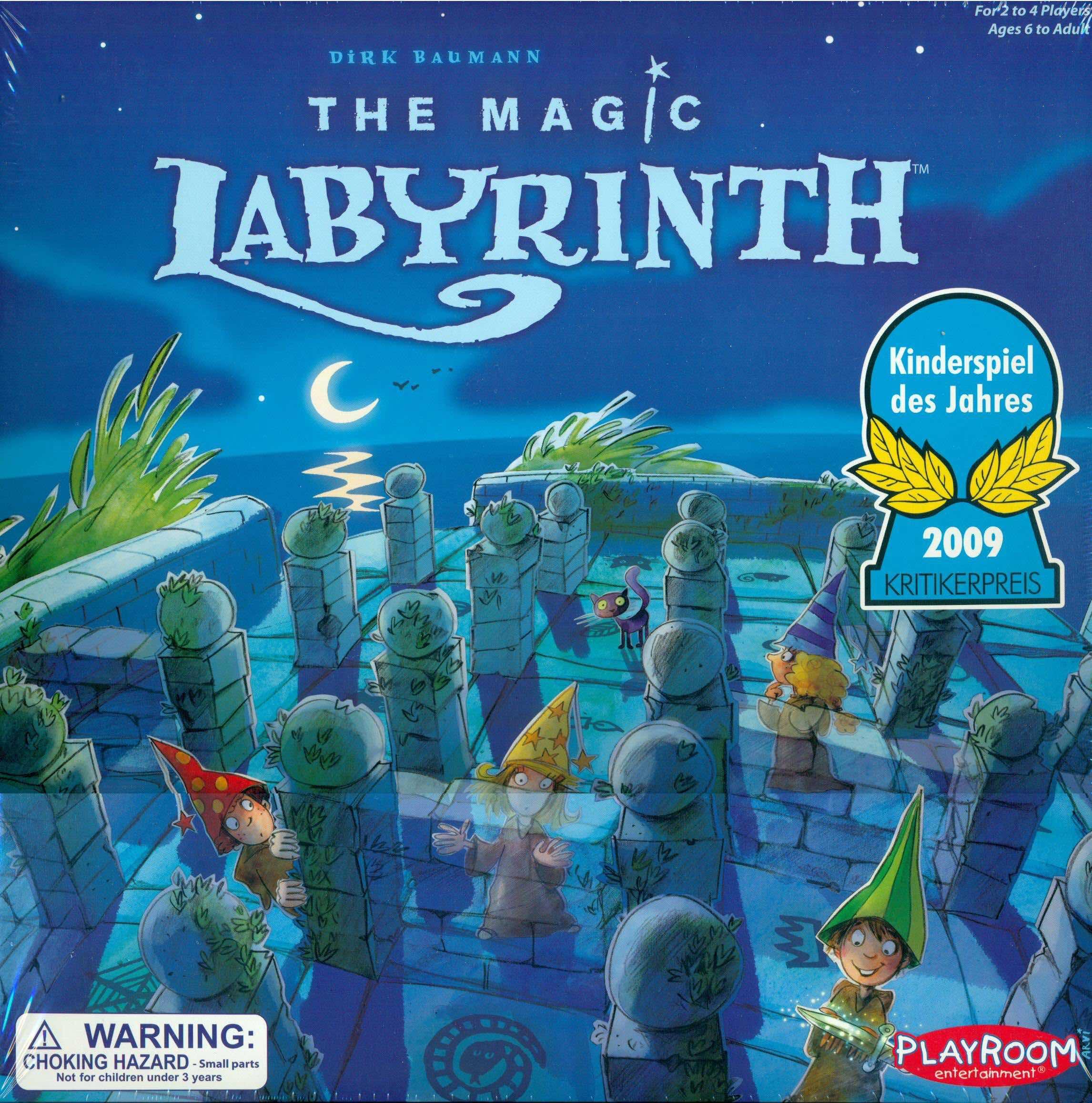 Magic-Labyrinth-box