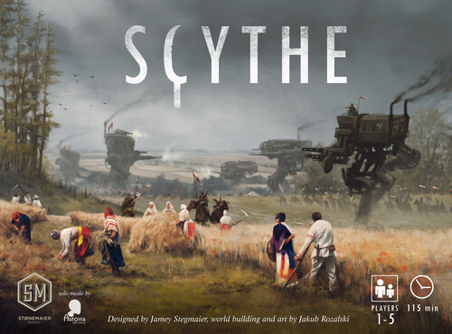 Scythe-board-game