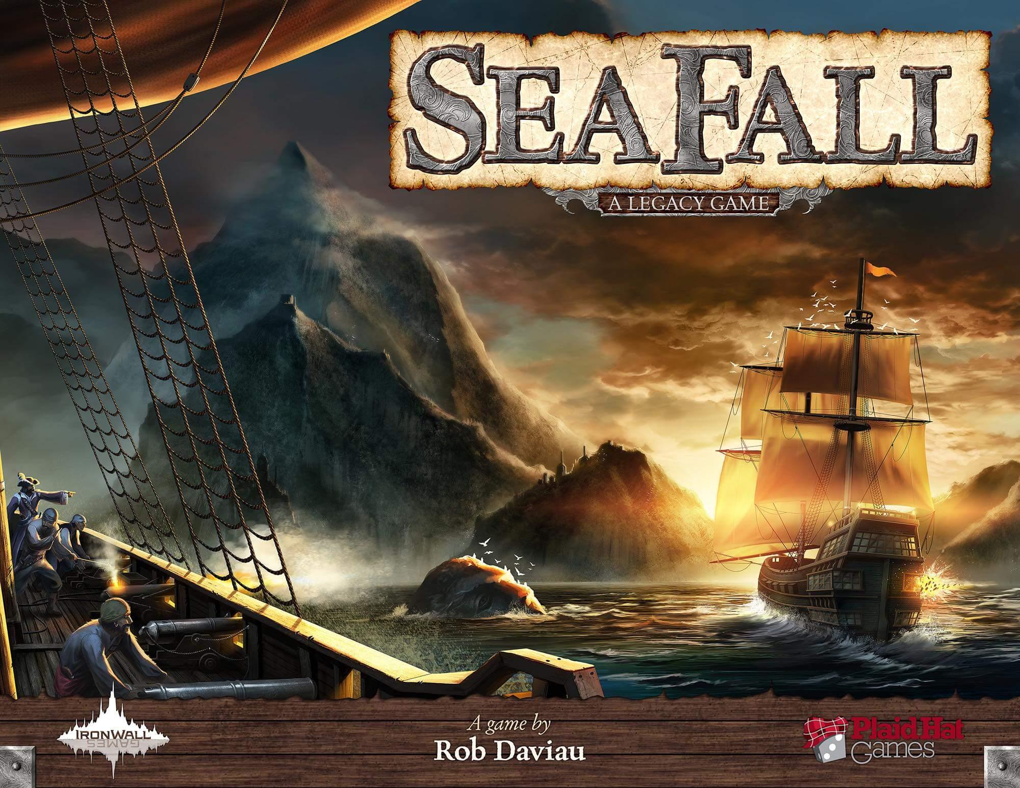 SeaFall-box