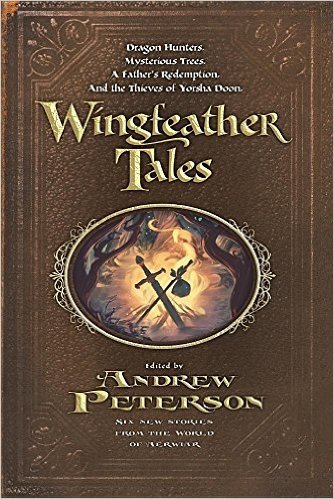 Wingfeather-Tales-cover-light