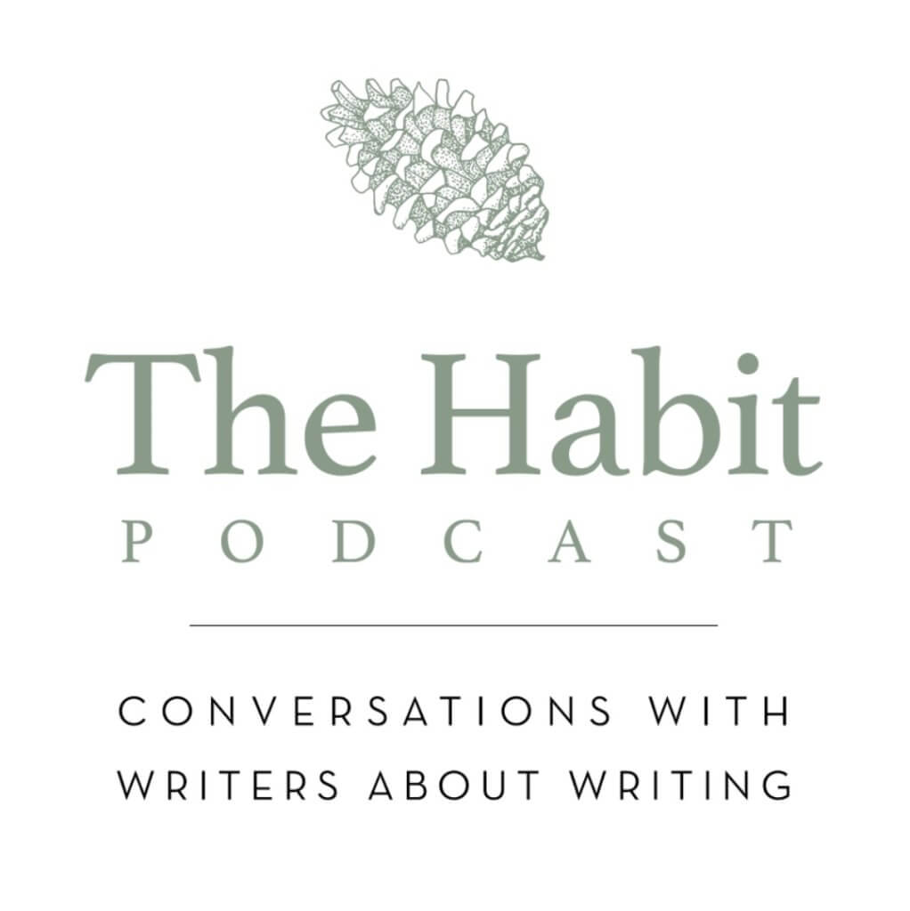 The Habit Podcast