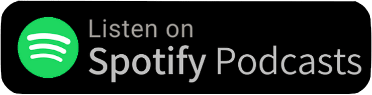 Spotify Subscription Button