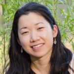 Profile picture of Amy Baik Lee