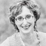 Profile picture of Christine Sakwitz
