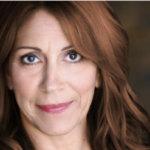 Profile picture of Janet Jones