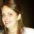 Profile picture of Lisa San Martin