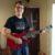 Profile picture of Bryan J Emerson