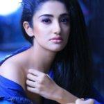 Profile picture of Elite Models Bangalore