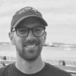 Profile photo of Pete Tegeler