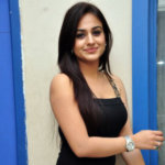 Profile picture of Anjali Mehta