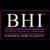 Profile picture of BHI Makeup Academy