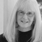 Profile photo of Patricia Hunter