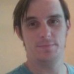 Profile picture of Adam Ruffo