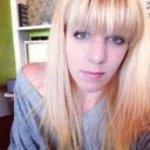 Profile picture of Ariana Prescot
