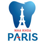 Profile picture of Nha Khoa Paris