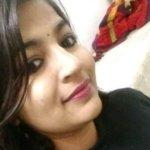 Profile picture of Shreya Sharma