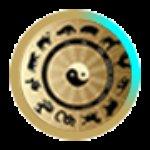 Profile picture of jayapuratogel