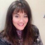 Profile picture of Christina Blount