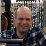 Profile photo of Mark Stendel