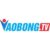 Profile picture of VaoBongTV