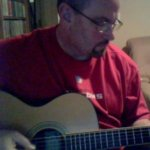 Profile picture of Bill Burnette