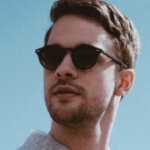 Profile picture of Caleb Cole