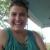 Profile picture of Kathleen Mahoney