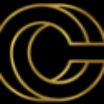 Profile picture of Carlson Injury Law Firm