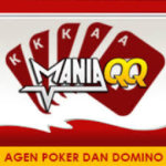 Profile picture of Poker Online