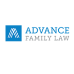 Profile picture of Advance Family Law