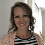 Profile picture of Brandi Kirchoff