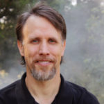 Profile picture of Robert Treskillard