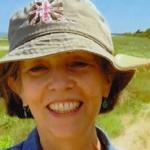 Profile picture of Barbara van der Swaagh