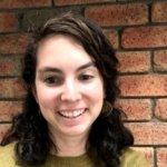 Profile picture of Laura Cerbus