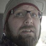 Profile photo of Jason Kanz