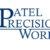Profile picture of Patel Precision Works