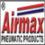 Profile picture of Airmax Pneumatics