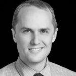 Profile photo of Matt C
