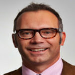 Profile picture of Mike Dawson