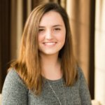 Profile picture of LizzieGibson