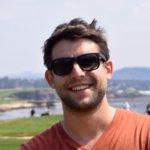 Profile picture of David Stokes